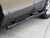 for 2004 Hyundai Santa Fe 6Westin Nerf Bars - Running Board