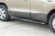 Westin Tube Steps - Running Boards Tube Steps - Running Boards 707742822753