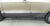 Westin Tube Steps - Running Boards 25-2275