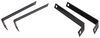 Westin Installation Kit Accessories and Parts - 25-231PK