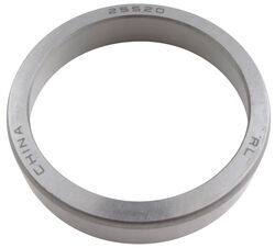Replacement Race for 25580 Bearing