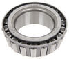 Trailer Bearings Races Seals Caps 25580 - 1.750 Inch I.D. - etrailer