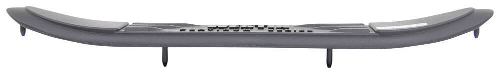 Accessories and Parts 26-0001 - 20 Inch Long - Westin