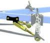 Gooseneck Trailer Hitches by Draw-Tite