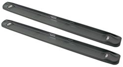 Westin 2013 GMC Sierra Tube Steps - Running Boards