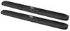27-0020-1725 - Cab Length Westin Running Boards