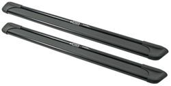 Westin 2007 Toyota Sequoia Tube Steps - Running Boards