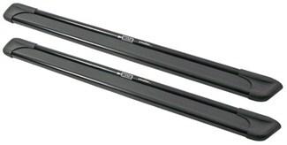 Image Result For Honda Ridgeline Running Board Installation Instructions