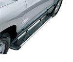 Best 2003 Toyota Highlander Accessories Etrailer Com
