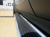 Westin Running Boards - 27-6620-1835 on 2015 Chevrolet Traverse