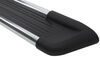Nerf Bars - Running Boards 27-6620-1835 - Cab Length - Westin