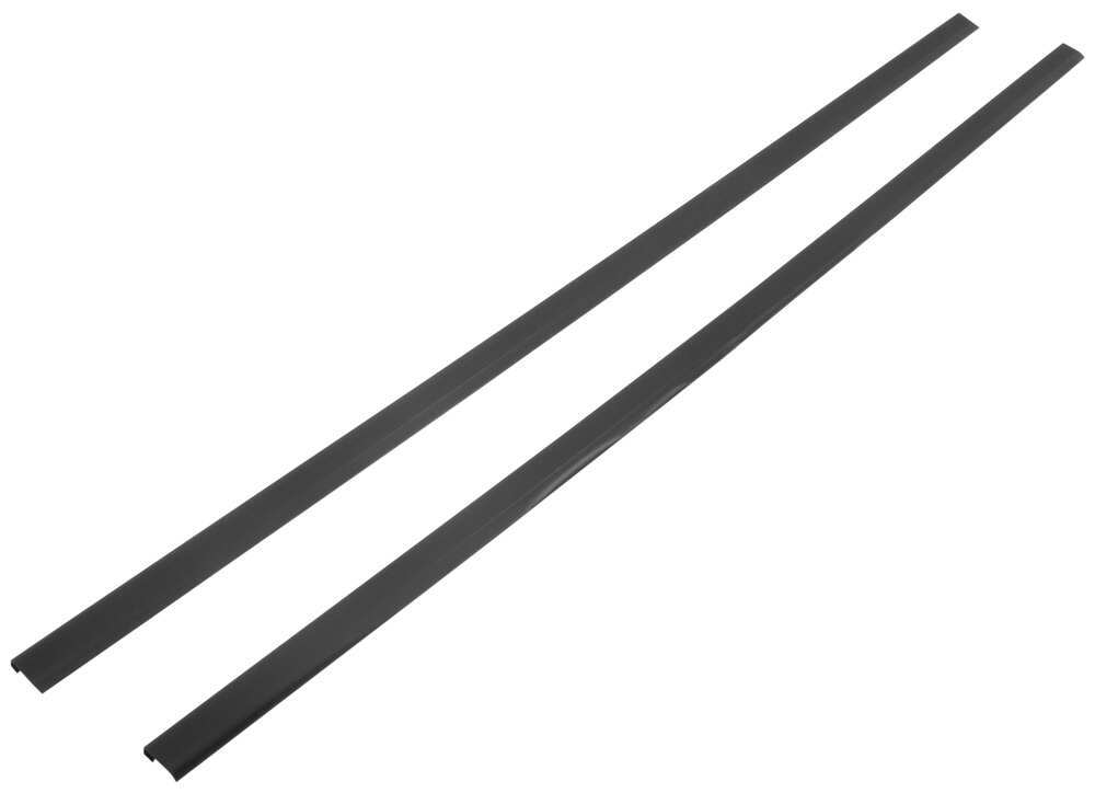 Accessories and Parts 27-9907 - Gap Strip - Westin