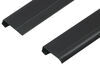 Westin Nerf Bars - Running Boards - 27-9907