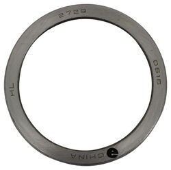Replacement Race for 2788 Bearing