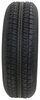 274-000001 - Steel Wheels - PVD,Boat Trailer Wheels Lionshead Tires and Wheels