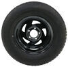 Tires and Wheels 274-000001 - 205/75-14 - Lionshead