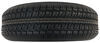 Lionshead Radial Tire Tires and Wheels - 274-000001