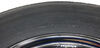 Tires and Wheels 274-000001 - Load Range C - Lionshead