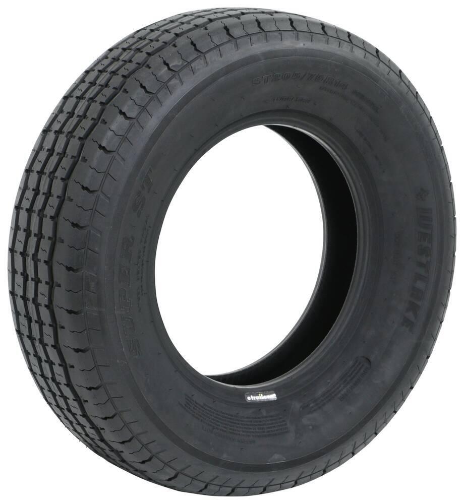 274-000012 - Load Range D Westlake Tires and Wheels