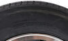 Westlake Load Range D Tires and Wheels - 274-000013
