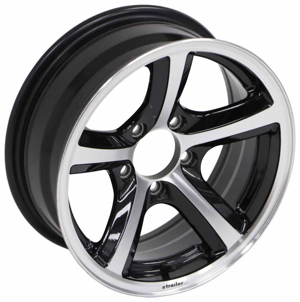 Lionshead Tires and Wheels - 274-000031