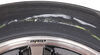 Lionshead Tires and Wheels - 274-000032