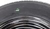 274-000033 - Radial Tire Lionshead Tires and Wheels