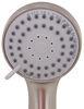 277-000035 - Shower Sets Patrick Distribution Indoor Shower,Outdoor Shower