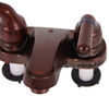 RV Faucets 277-000056 - Oil Rubbed Bronze - Patrick Distribution
