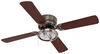 277-000081 - 42 Inch Diameter AirrForce RV Ceiling Fans