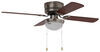 AirrForce RV Ceiling Fans - 277-000081