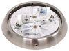 AirrForce Ceiling Fan w Light Kit - 277-000081