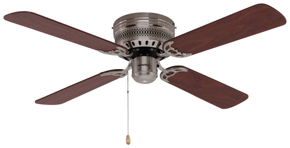 AirrForce No Light RV Ceiling Fans - 277-000082