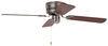 AirrForce RV Ceiling Fans - 277-000082