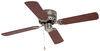 AirrForce Standard Ceiling Fan - 277-000082