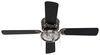 AirrForce RV Ceiling Fans - 277-000083