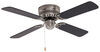 AirrForce RV Ceiling Fans - 277-000084
