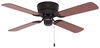 AirrForce RV Ceiling Fans - 277-000086