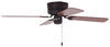 RV Ceiling Fans 277-000086 - 42 Inch Diameter - AirrForce