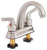 Patrick Distribution RV Faucets - 277-000087
