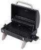 Grills and Fire Pits 277-000091 - Portable Grill - Aussie