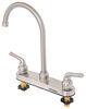 Patrick Distribution RV Faucets - 277-000094