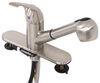 RV Faucets 277-000101 - Single Handle - Patrick Distribution