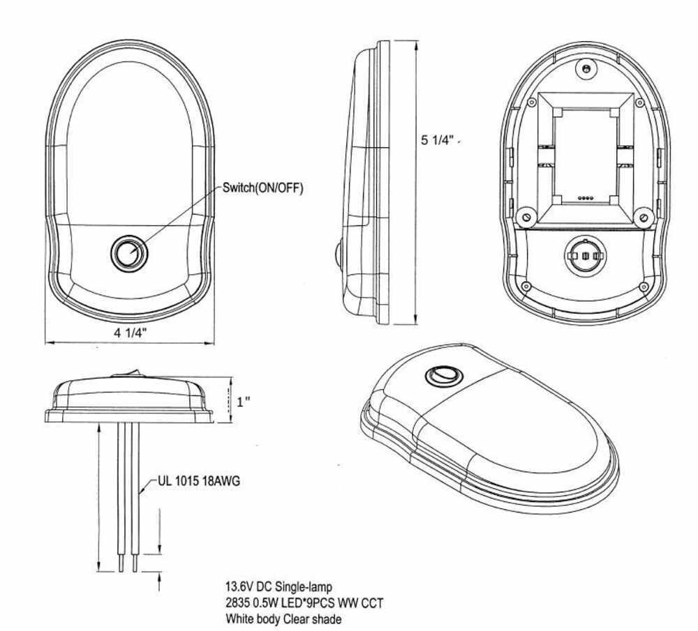 wiring schematic 7 way rv plug images wire rv 12v light wiring diagrams pictures wiring