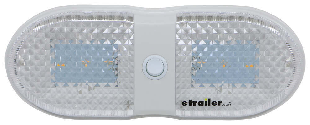 277-000114 - LED Light Patrick Distribution RV Lighting
