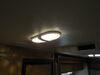 RV Lighting 277-000114 - White - Patrick Distribution