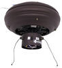 Canarm Oil Rubbed Bronze RV Ceiling Fans - 277-000115
