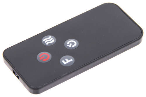 Greystone Fireplace Remote Replacement Availability