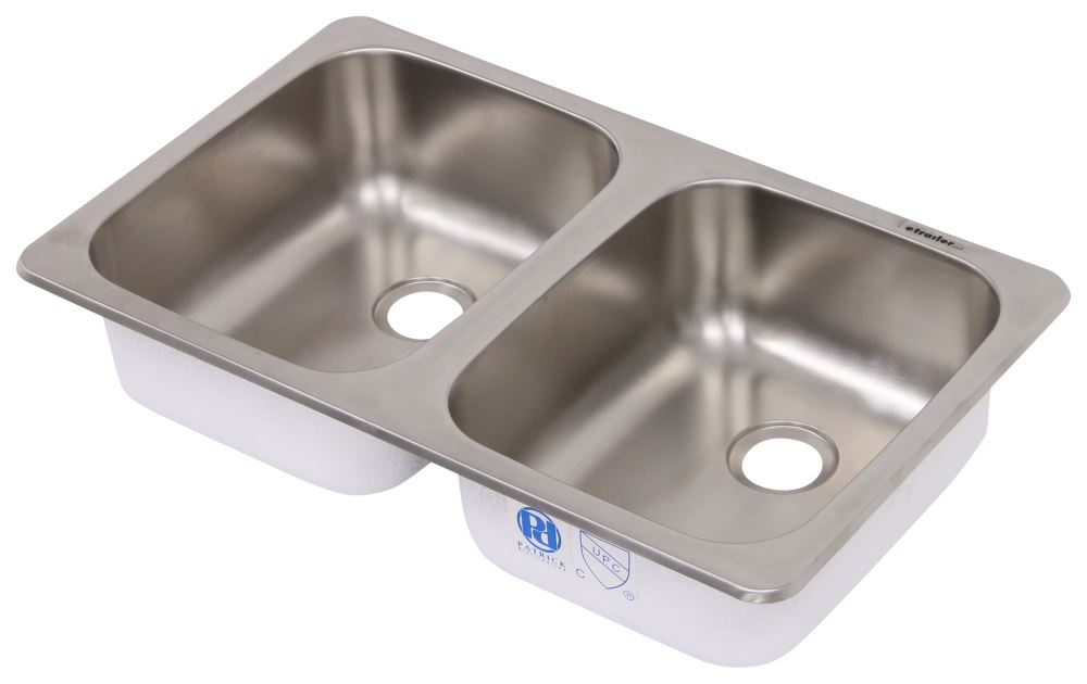 22 Inch Kitchen Sink Modern Kitchen Canisters