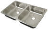 Patrick Distribution RV Sinks - 277-000127